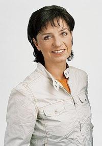 Ingrid Puller 01.jpg
