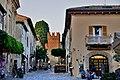 Inizio Borgo.jpg
