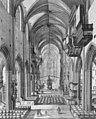 Innenansicht St. Lorenz Nürnberg.JPG