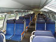 Inneneinrichtung DBpbzfa 766.4 50 80 86-81 032-4 2006-11-06 15-07