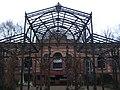 Innenstadt-West, Karlsruhe, Germany - panoramio (24).jpg