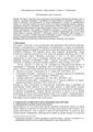 Innovations-in-higher-education-The-Wikipedia-experience-Marinova,Atanassova.pdf
