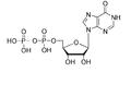 Inosine diphosphate.png