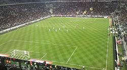 Inside Juventus Stadium (2).jpg