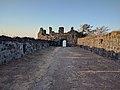Inside of Korlai Fort.jpg