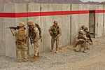 Integrated Training Exercise 2-15 150126-F-RW714-321.jpg