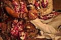 Inter-caste-marriage-india.jpg