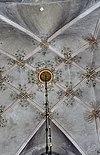 interieur, gewelfschildering - hattem - 20353139 - rce