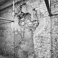 Interieur bouwsporen venster met (vage) traceringen - Bedum - 20323030 - RCE.jpg