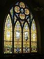 Interior P5090946 West Window.jpg