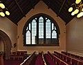 Interior of Anfield Crematorium 4.jpg