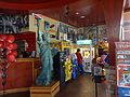 Interior of Red Robin, Newnan.JPG