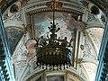 Interior of San Nicola da Tolentino (VE) 22.jpg
