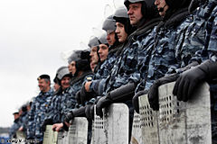 Internal Troops of the Ministry for Internal Affairs (Russia) (494-4).jpg