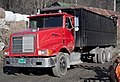 International Eagle farm truck VT.jpg