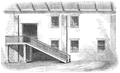 International Exposition building 1862 - Dining rooms.png