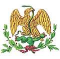 Interpretation of Mexican Eagle 1867.jpg