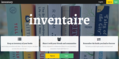 Inventaire.io home page.png