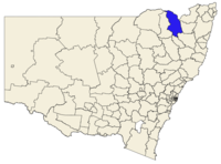 Inverell LGA in NSW.png