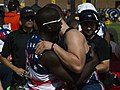 Invictus Games 2017, Track and Field 170924-D-TF269-587.jpg