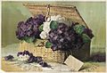 Invoice of Violets (Boston Public Library).jpg