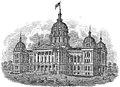Iowa State Capitol art, from- Redbook-1882 (19GA) (page 5 crop).jpg