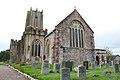 Ipplepen Church, St Andrews - geograph.org.uk - 953085.jpg