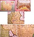 Iran 1748.jpg