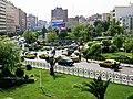 Iran IMG 0145 (13516757705).jpg