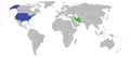 Iran USA Locator.png