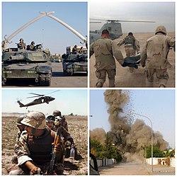 IraqWarHeader.jpg