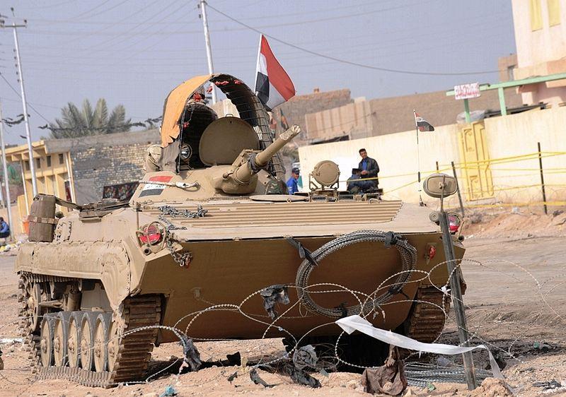 Iraqi BMP.JPG