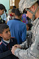 Iraqi Government opens new school in Diwaniyah DVIDS165525.jpg
