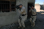 Iraqi police trainees conduct close quarters battle drills DVIDS78449.jpg