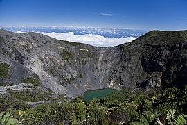 Irazu Volcano.JPG