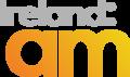 Ireland AM Logo 2018.png