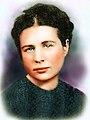 Irena Sendlerowa 1942 Color Restore.jpg