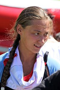 Irina Avvakumova Courchevel2013a.jpg