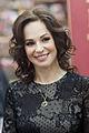 Irina Medvedeva 02.jpg