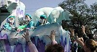 Iris Parade Iceland Float.jpg