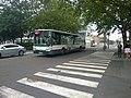 Irisbus Citelis 12.2 — ligne 113.jpg