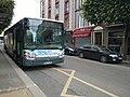 Irisbus Citelis Line.2 — Ligne 114.jpg