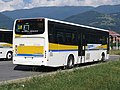 Irisbus Récréo n°2134 (vue arrière) - Transisère (Lumbin).jpg