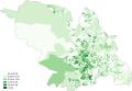 Irish Sheffield 2011 census.png