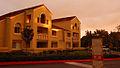 Irvine apartments.jpg
