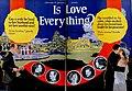 Is Love Everything (1924) - 2.jpg