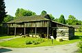 Isaac-long-cantilever-barn-tn1.jpg