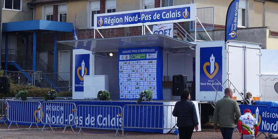 Isbergues - Grand Prix d'Isbergues, 21 septembre 2014 (D027).JPG