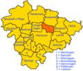 Isernhagen in der Region Hannover.png