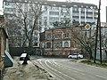 Iskryns'kyi Ln in Kharkiv (5).jpg